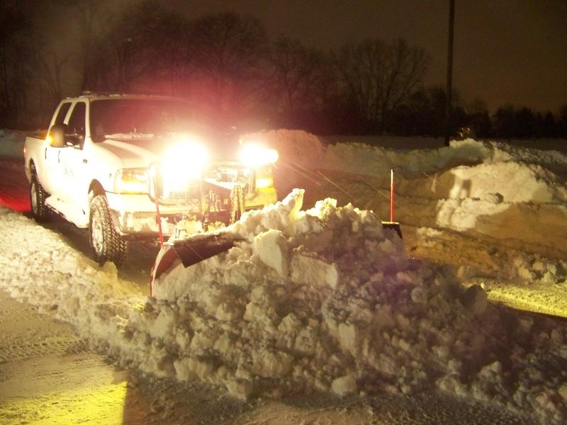 Snow & Ice Management3