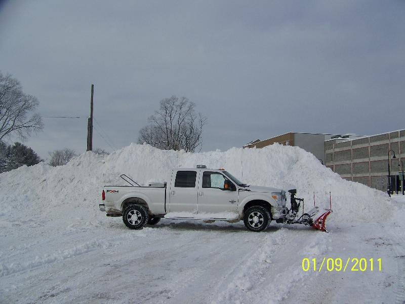 Snow & Ice Management16