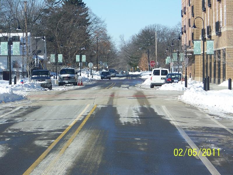 Snow & Ice Management19