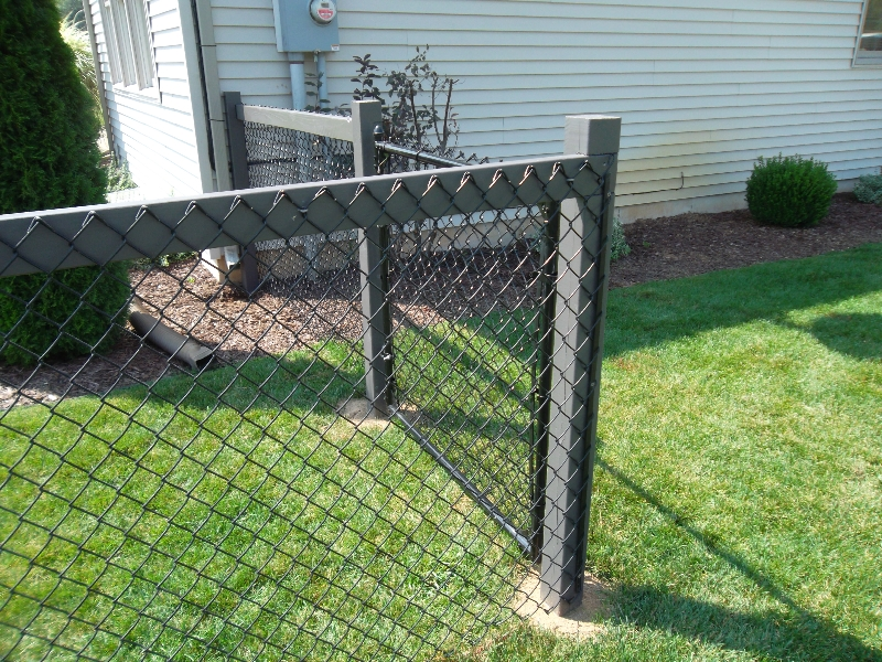 1000 Images About Fence On Pinterest Cheap Ideas