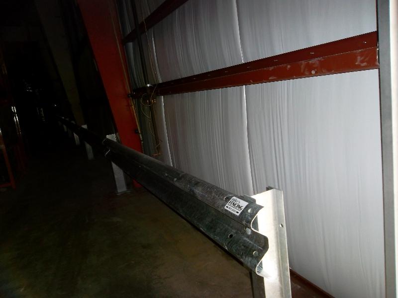 Guard Rails8