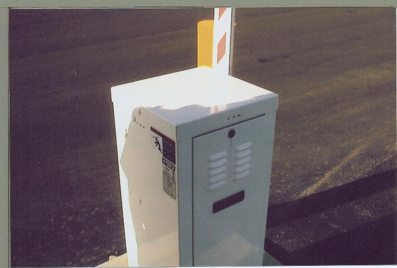 Access Control0