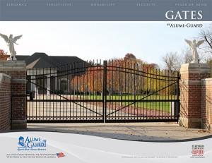 GatesBrochure_Cover_Small