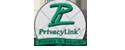 privacylinklogo
